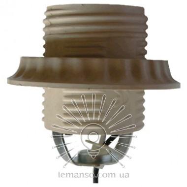 Патрон LEMANSO Е27 / провода 25 см для люстры / LM2516 (LMA020) описание, отзывы, характеристики