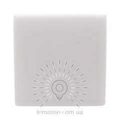 LED панель Lemanso 24W 2400LM 6500K 110-240V IP44 / LM1068