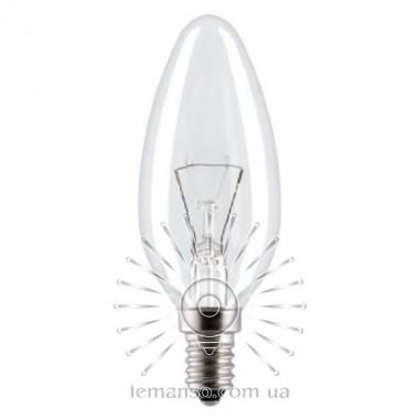Лампочки для ночников Lemanso C7 E12 10W (в коробке) описание, отзывы, характеристики