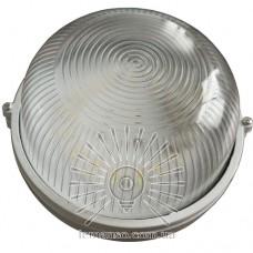 Светильник LED Lemanso 18W круг чёрный 170-265V 1440LM IP65 / LM975