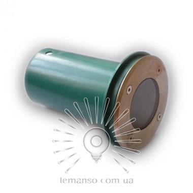Светильник LEMANSO SP2104 50W описание, отзывы, характеристики
