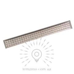 Базука Lemanso 90LED 2835SMD 990Lm 6500K / LMB14