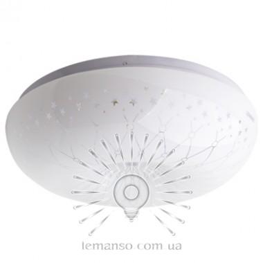 Свет-к LED Lemanso 26W 4500K 1900LM