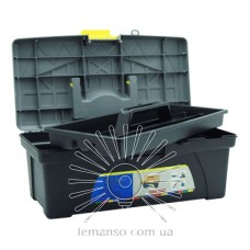 Ящик для інструментів 12,5