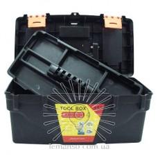 Ящик для інструментів 15