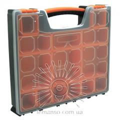 Органайзер 460*360*82мм LEMANSO LTL13031 пластик
