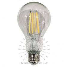 Лампа Lemanso св-ая 12W A67 E27 COB 1440LM 6500K 220V / LM3088