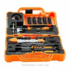 Набор инструментов LEMANSO LTL10025