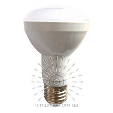 Лампа Lemanso св-ая R63 10W 800LM 4500K 170-265V E27/ LM3092