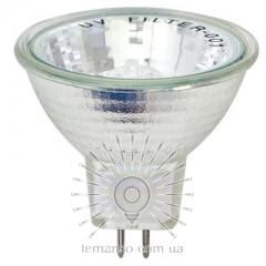 Лампа Lemanso JCDR 50W 220V