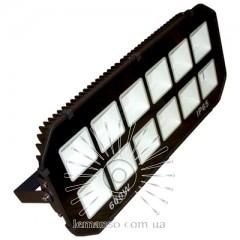 Прожектор LED 600w 6500K IP65 54000LM LEMANSO