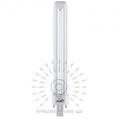 Лампа Lemanso PLS 11W 4200K гар.6мес. / LM3009