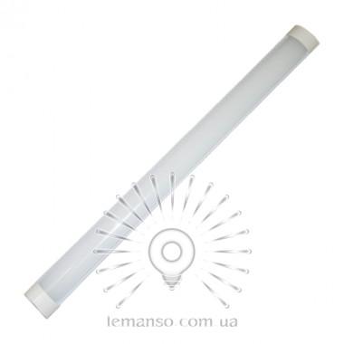 Светильник Lemanso 24W 6500K 2400LM IP20 0.9м