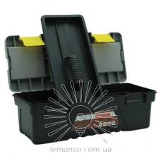 Ящик для інструментів 12