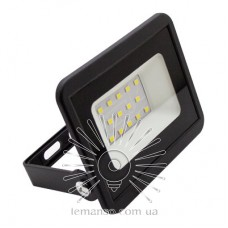 Floodlight LED 10w 6500K IP65 560LM LEMANSO