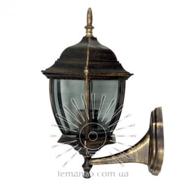 Светильник Lemanso PL5201 античное золото 100W описание, отзывы, характеристики