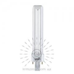 Лампа Lemanso PLS 9W 6400K / EST-1