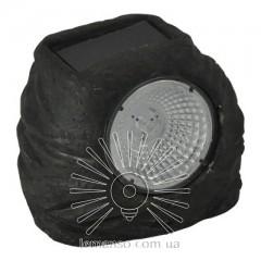 Светильник LED газон Lemanso с выкл., 1LED белый IP44 1год/ CAB89 каме