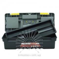 Ящик для инструментов 11