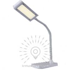 Настольная лампа Lemanso 6W 300LM 6000K белая / LMN087