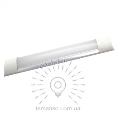 Светильник Lemanso 30W 6500K 2700LM IP20 0.9м / LM26-30 алюм. описание, отзывы, характеристики