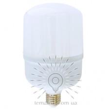 Лампа Lemanso св-ая 30W T100 E27 3000LM 6500K 175-265V / LM3005 (3300L
