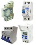 Низковольтное оборудование в Интернет магазине электротоваров: от 140 до 254 грн.