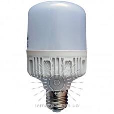 Лампа Lemanso LED T120 40W E27 3600LM 170-250V 6500K / LM733
