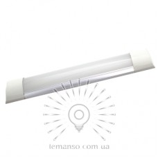 Светильник Lemanso 10W 6500K 900LM IP20 0.3м / LM26-10 алюм.