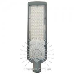 Светильник на столб SMD Lemanso 150W 15000LM 6500K 4KV серый/ CAB61-150