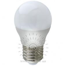 Лампа Lemanso св-ая 8W G45 E27 800LM 6500K 175-265V / LM799