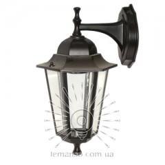 Светильник Lemanso PL6102 черный