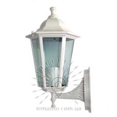Светильник Lemanso PL6101 белый 60W