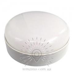 Светильник LED Lemanso 15W круг белый 180-265V 1200LM 6500K