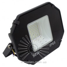 Прожектор LED 50w 6500K IP65 4500LM LEMANSO