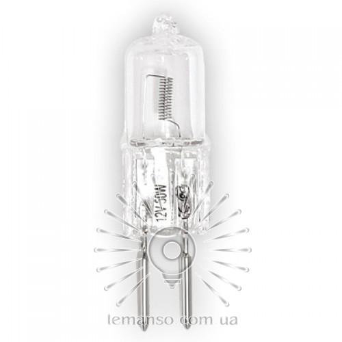 Light Bulb Lemanso Jc 20w 12v G4 0 Caps