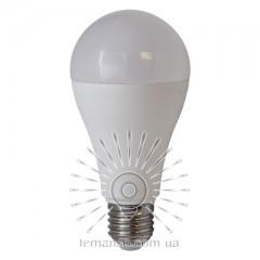 Лампа Lemanso св-ая 16W A65 E27 1850LM 6500K 175-265V / LM3039
