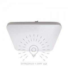 Светильник LED Lemanso 30W 2700-6500K 2400LM