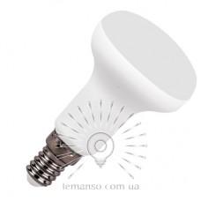 Лампа Lemanso св-ая R50 7W 480LM 6500K 180-260V / LM3015