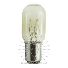 Лампа Lemanso T22 15W B15D / LM3085 для швейной машинки