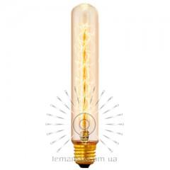 Лампа Эдисона Lemanso 40W E27 2700K / LM723