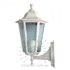 Светильник Lemanso PL6101 белый
