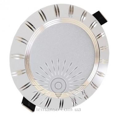 LED панель Lemanso 5W 400LM 4500K белая / LM485 описание, отзывы, характеристики