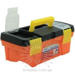 Ящик для инструментов 10