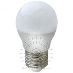 Лампа Lemanso св-ая 8W G45 E27 800LM 4000K 175-265V / LM799
