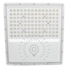 Прожектор LED 100w 6500K IP65 10000LM LEMANSO
