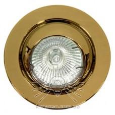 Спот Lemanso DL3206 MR16 античное золото
