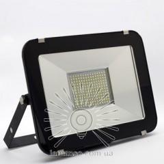 Прожектор LED 200w 6500K IP65 12000LM LEMANSO чёрный/ LMP9-204