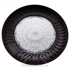 Светильник Lemanso LED подвесной IP65 150W 11250LM 6500K / CAB113 D=350