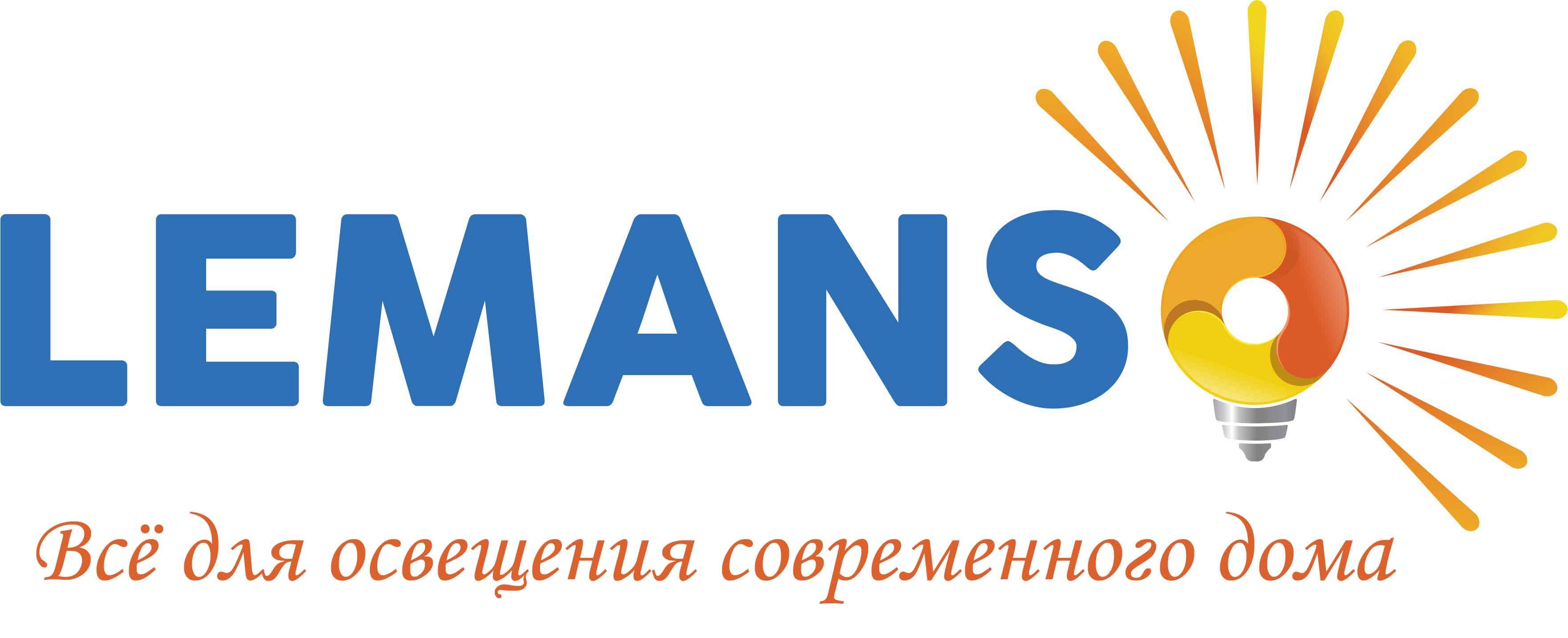 Интернет-Магазин Lemanso